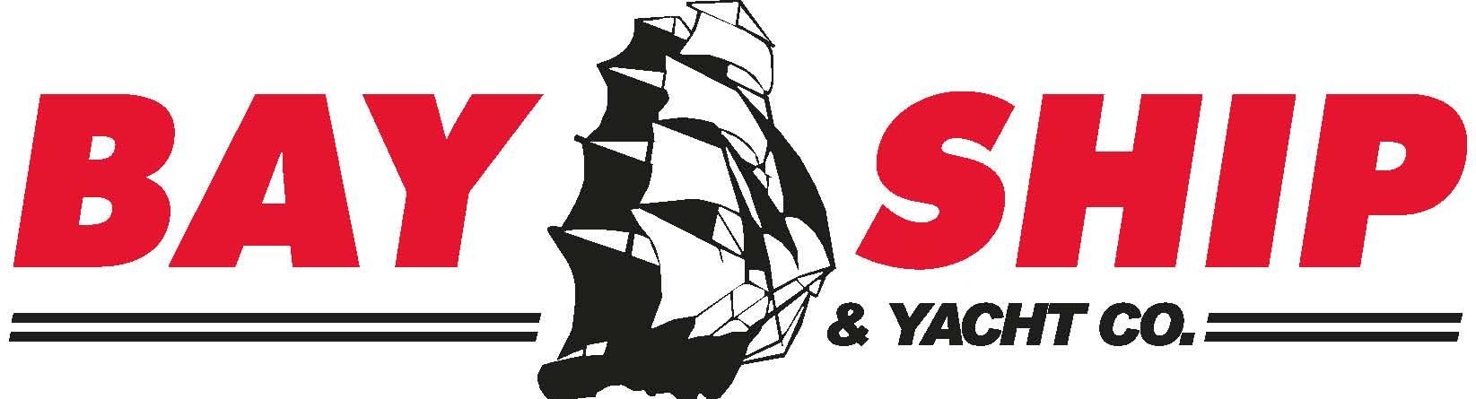 Bay Ship