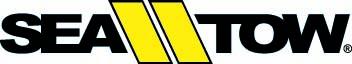 ST_logo_onwhite 2