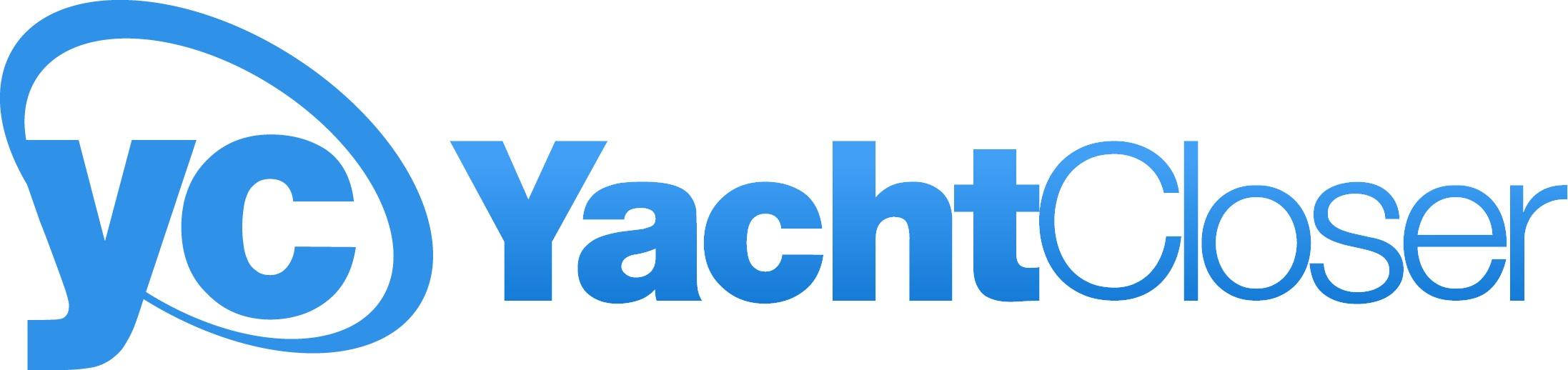 YachtCloser-LOGO-HI_RES_large 4