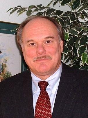Jim Coburn