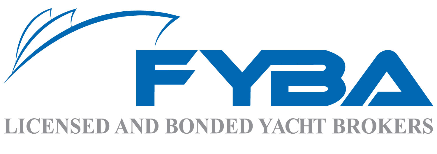 FYBA-logo---3_7_inches-04-04